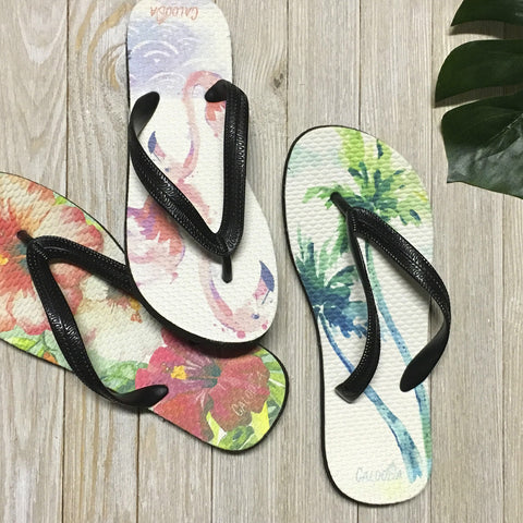 06caf7bb0ef LET S CELEBRATE NATIONAL FLIP FLOP DAY!! – Caloosa Water Wear
