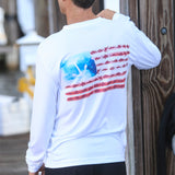 American Fish Ultra Comfort Shirt