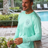 Caloosa Fishing Club Ultra Comfort Shirt