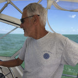 Caloosa Custom Captain T-Shirt
