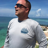 Lost at Sea Ultra Comfort Shirt