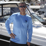SAILFISH ULTRA COMFORT SHIRT