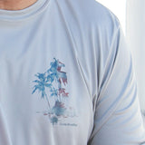 United Palms Ultra Comfort Shirt