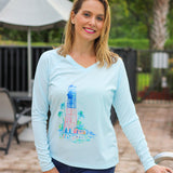 Lighthouse Ultra Comfort Shirt