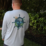SHIPWRECKED ULTRA COMFORT SHIRT