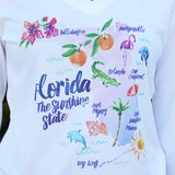Sunshine State Ultra Comfort Shirt