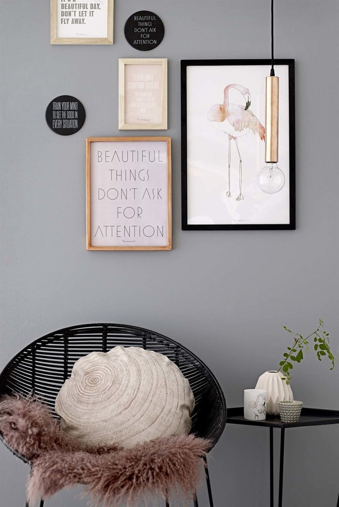 How To Work With An Interior Designer And How Much Does It Cost? The Budget