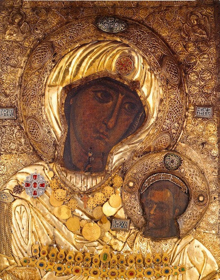"Theotokos ""Portaitissa"" icon (2)"