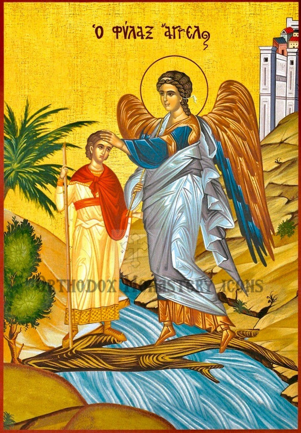 Guardian Angel icon (2)