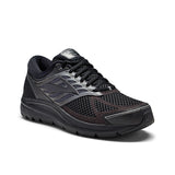Men's Addiction 13 Black/Ebony