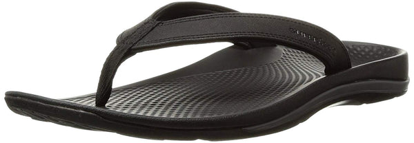 Superfeet Women's Outside 2 Sandals, Storm, 9 M US