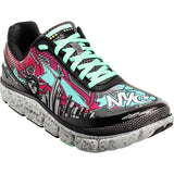 Altra Womens Torin 2.5 Nyc Running Shoes (A2634-9)