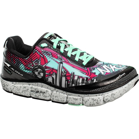 Altra Footwear Women's Torin 2.5 NYC Athletic Shoe