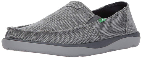 Sanuk Men's Vagabond Tripper Slip-on Loafer