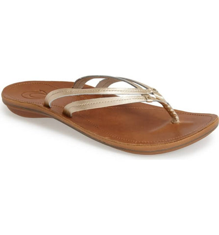 Olukai U'I Sandals - Women's