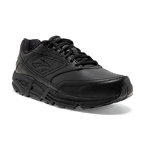 Women's Addiction Walker Black