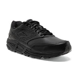Men's Addiction Walker Black
