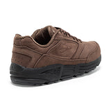 Men's Addiction Walker Brown
