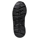 Men's Addiction Walker V-Strap Black