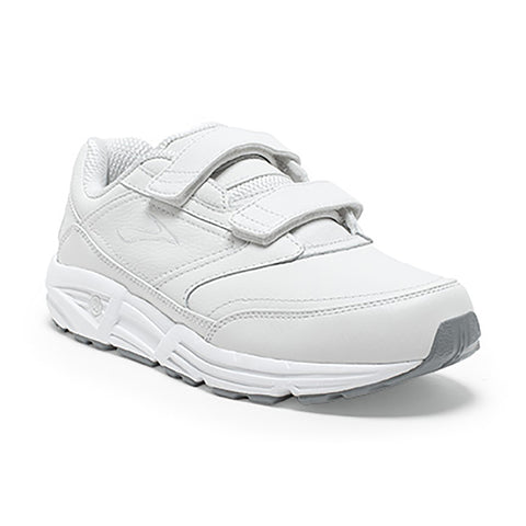 Men's Addiction Walker V-Strap White