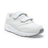 Women's Addiction Walker V-Strap White