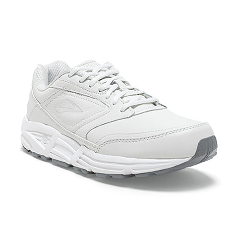 Women's Addiction Walker White