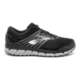 Men's Beast 18 Black/Grey/Silver