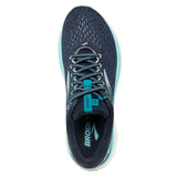 Women's Ghost 11 Navy/Grey/Blue