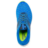 Men's Glycerin 16 Blue/Ebony/Nightlife