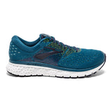 Women's Glycerin 16 Blue/Navy/Nightlife