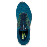 Women's Glycerin 16 Blue/Nightlife/Black