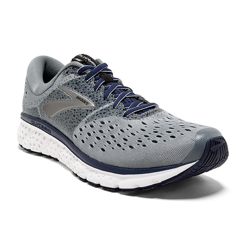 Men's Glycerin 16 Grey/Navy/Black