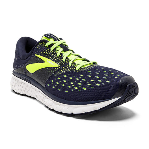 Men's Glycerin 16 Navy/Nightlife/Grey