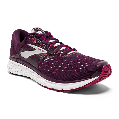 Glycerin 16 Purple/Pink/Grey