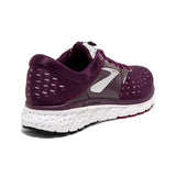 Women's Glycerin 16 Purple/Pink/Grey