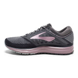 Women's Revel 2 Black/Grey/Arctic Dusk