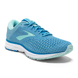 Women's Revel 2 Blue/Island/White