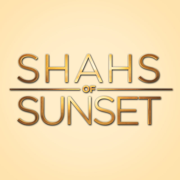 """Shahs of Sunset"" will return for a fifth season"
