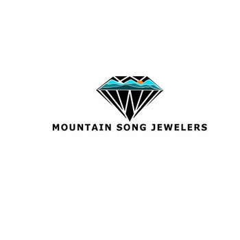 Mountain Song Logo