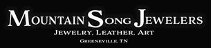 Mountain Song Jewelers   Jewelry, Leather, Art, & Supplies