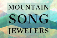 Mountain Song Jewelers