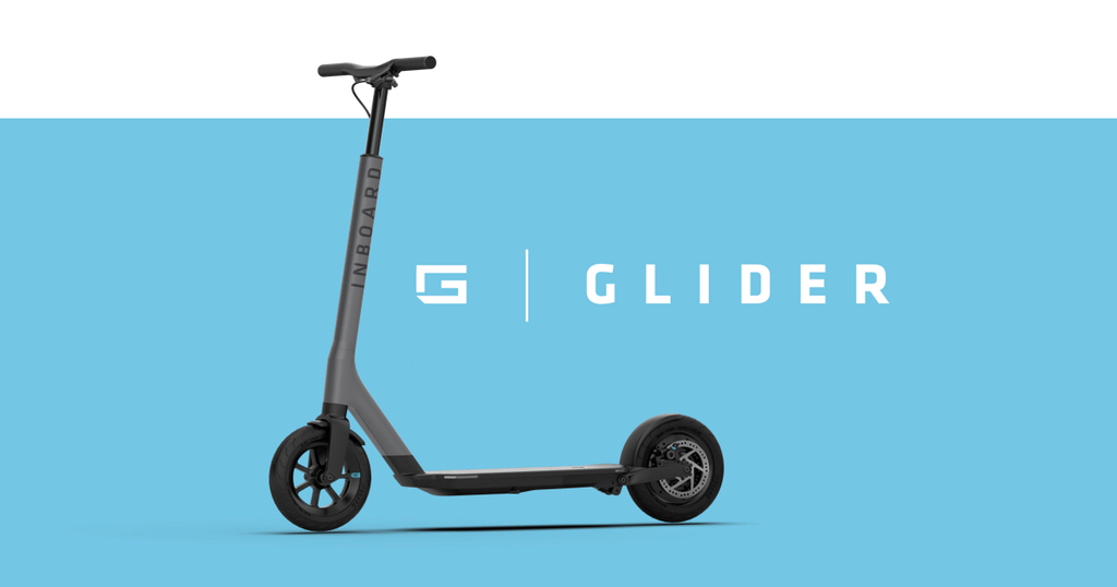Image result for inboard glider