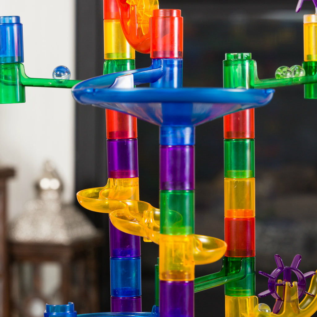 STEM Toys and Their Benefits - Making Kids Smarter
