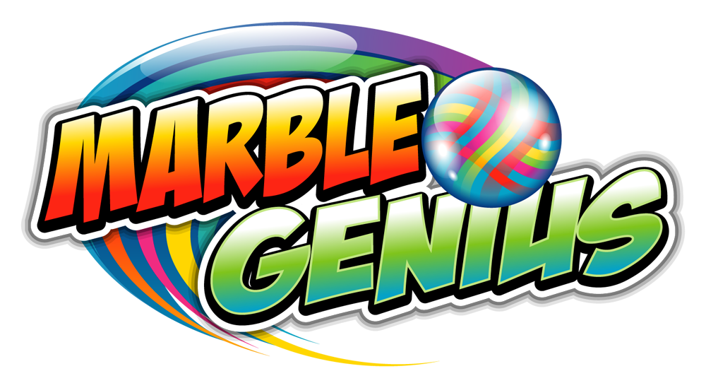 Welcome to Marble Genius!