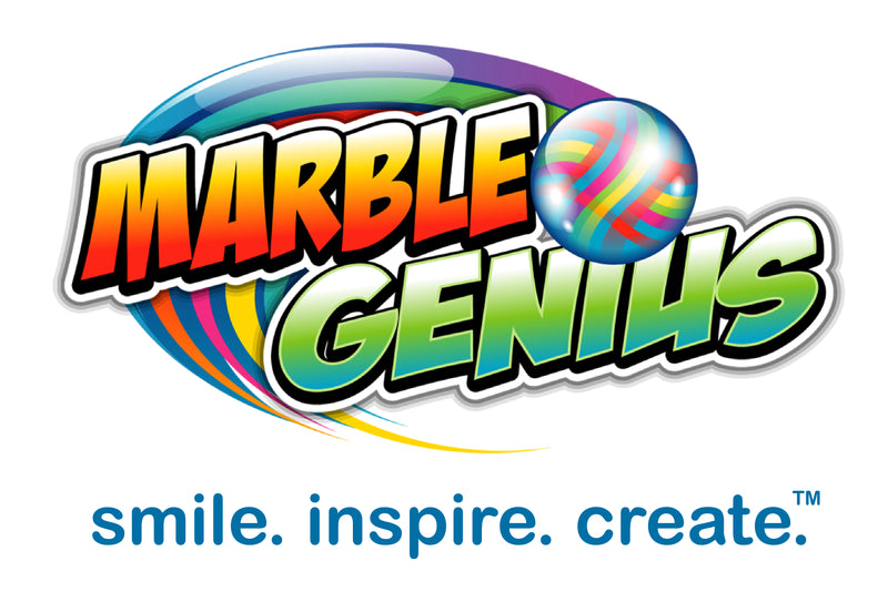 Marble Genius is the leader in providing high-quality marble toys and games for the entire family to enjoy. Explore our marble runs, marble mazes, instructional app, and more!