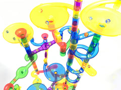 Marble Run Super Set X 2