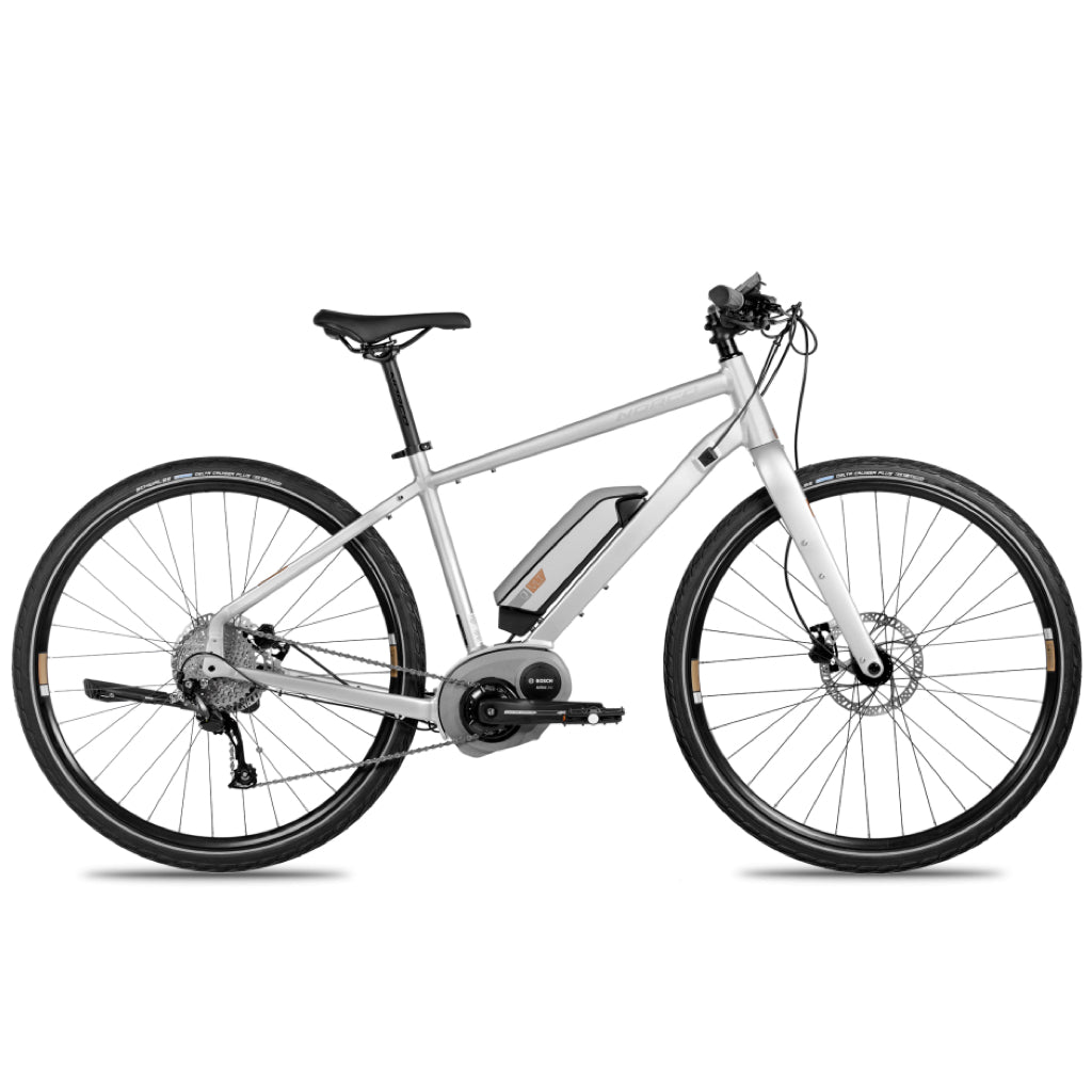 Norco VLT R2 Electric Bicycle