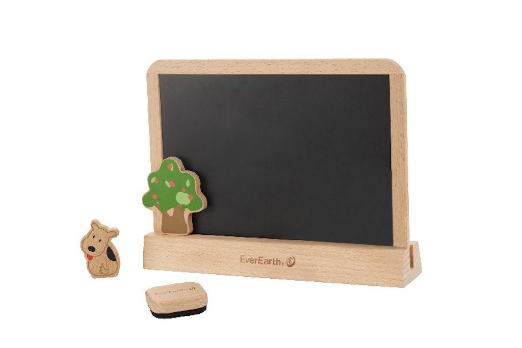 EverEarth Educational Drawing Tablet Teros