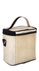 SoYoung Insulated Cooler Bag Large