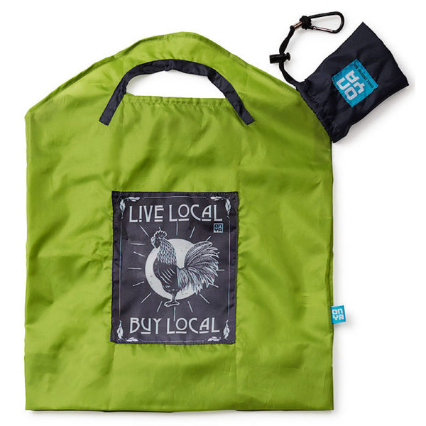 Onya Everyday Shopping Bag Small
